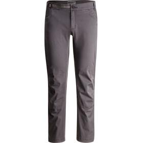 Black Diamond M's Credo Pant Slate